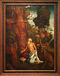 Hans Dürer the Younger