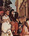 Hans Holbein d. J. 002.jpg