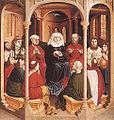 Hans Multscher Pentecost.jpg