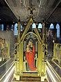 Hans memling, cassa di sant'orsola, 1489, 09.JPG