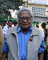 Hantharwadi Win Tin.JPG