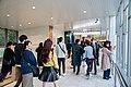 Harajuku Station (50015381241).jpg
