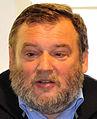 Harald Grill.jpg