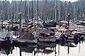 Harbour Marina Bainbridge Island Washington 2019-1215.jpg