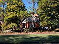 Hargis-Mitchell-Cochran House.jpg