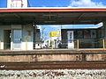 Harima-Takaoka Station 05.jpg