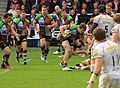 Harlequins vs Sharks (10509428835).jpg