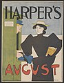 Harper's (for) August. LCCN2015646449.jpg