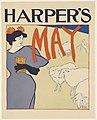Harper's May - 10713431435.jpg