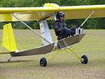 Harper Aircraft L'il Breezy B photo 3.jpg