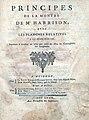 Harrison, John – Principes de la montre, 1767 – BEIC 617949.jpg