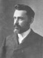 Harry Kirke Wolfe.png