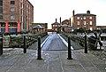 Hartley Bridge 201712-2.jpg