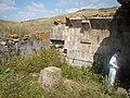 Harzhis, Kotrats caravanserai (7).jpg
