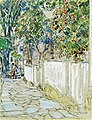 Hassam - flagstone-sidewalk-portsmouth-new-hampshire.jpg
