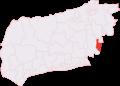 Hassocks & Victoria (electoral division).png