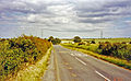 Haswell, County Durham geograph-3615107-by-Ben-Brooksbank.jpg