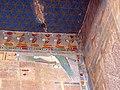 Hatshepsut's Temple at Deir-el-Bahri, Egypt (4058028635).jpg