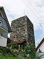 Hatzenturm 2.jpg