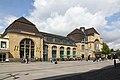 Hauptbahnhof 04 Koblenz 2014.jpg