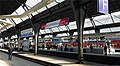 Hauptbahnhof Karlsruhe 2.JPG