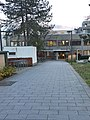 Haupteingang St. Josef Krankenhaus Hilden.jpg