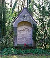 Hauptfriedhof (Freiburg) 08.jpg