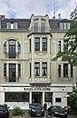 Haus Dominikanerstraße 6, Düsseldorf-Oberkassel.jpg