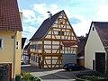Haus in Kayh am Keltenplatz - panoramio.jpg