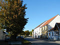 Hausleiten Dorfplatz2.jpg