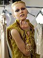 Haute Couture Spring Summer 2011 (5425464536).jpg