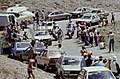 Hautes-Alpes Col De L'Izoard Tour de France 071986 - panoramio (1).jpg