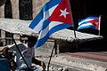 Havana - Cuba - 0485.jpg