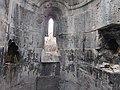 Havuts Tar chapel (13th century) (20).jpg