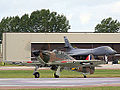 Hawker Hurricane Mk1 (3871114600).jpg