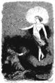 Hawthorne - Le Livre des merveilles, première partie, trad. Rabillon, 1858, illust 05.png