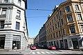 Haxthausens gate 20080420-1.jpg