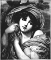 Head of a Girl by Jean-Baptiste Greuze from The Graphic 1870-01-15.png