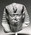Head of king Amasis MET 66.99.178(2).jpeg