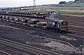 Healey Mills Yards - geograph.org.uk - 1061031.jpg