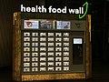 HealthFoodWallSchiphol2019.jpg