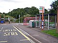 Hedge End railway station - geograph.org.uk - 1428473.jpg