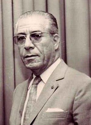 Hedi Amara Nouira