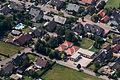 Heek, Nienborg, St.-Franziskus-Kindergarten -- 2014 -- 2389.jpg