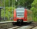 Heidelberg - Schlierbach-Ziegelhausen - DBAG 425-812 - 2019-04-29 12-05-48.jpg