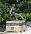 Heinrich Heine - panoramio.jpg