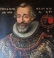 Heinrich IV zurlaubenhof.jpg