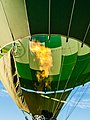 Heldburg Heißluftballon 8068415.jpg