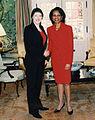 Helen Clark-Condoleezza Rice.jpg