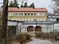 Helenelundsskolan Brötvägen.jpg
